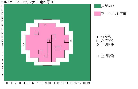12_8f_3