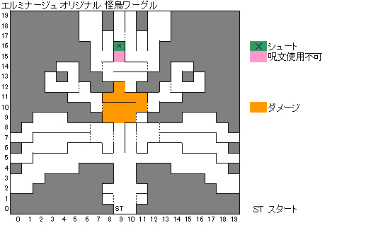 13_kw_3