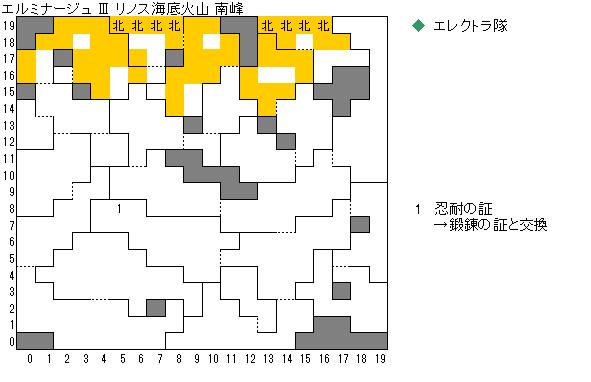 12_nanhou